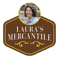 The Science of Hemp, CBD, and Organics | Laura's Mercantile